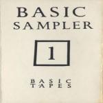VA Basic Sampler CS