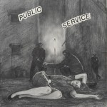 VA Public Service LP